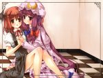 th_Patchouli_Koakuma0006.jpg