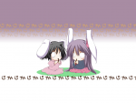 th_Reisen_Tewi0005.jpg