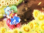 th_Yuuka_Cirno0001.jpg